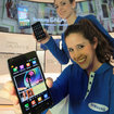 Samsung uses time machine, Galaxy Tab II and Galaxy S II launch already - photo 2