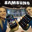 Samsung uses time machine, Galaxy Tab II and Galaxy S II launch already - photo 7