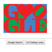 Google celebrates Valentine's Day with a Love(ly) Doodle - photo 2