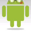 APP OF THE DAY: Androidify review (Android, obviously) - photo 3