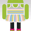 APP OF THE DAY: Androidify review (Android, obviously) - photo 4