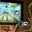 Kinect to get Windows Phone 7 gaming action - photo 1