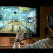 Kinect to get Windows Phone 7 gaming action - photo 3
