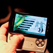 Sony Ericsson Xperia Play: The first five games - photo 6