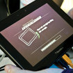EA Need for Speed Underground on BlackBerry Playbook hands-on - photo 7
