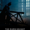 The Dark Knight and Inception hit the App Store - photo 5