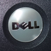 Dell roadmap hints at Android tablets galore - photo 1