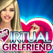 APP OF THE DAY: My Virtual Girlfriend review (iPhone / iPod touch / iPad) - photo 2