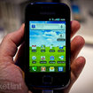 Samsung at MWC: All the phones, all our thoughts  - photo 7