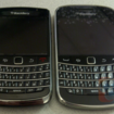 BlackBerry Torch 2, Bold Touch, and Storm 3 rumoured - photo 1