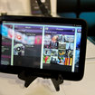 MeeGo tablet interface hands-on - photo 3