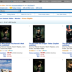 Amazon.com Prime customers get 5000 free movies - photo 2