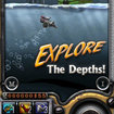 APP OF THE DAY: I Dig It Expeditions review (iPhone) - photo 2