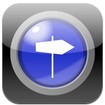 APP OF THE DAY: Heads Up Navigator review (iPhone) - photo 1