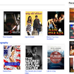 Google to launch YouTube movie streaming service in UK - photo 2
