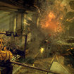 Killzone 3 3D hands-on - photo 2