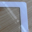 iPad 2: Coming in white? - photo 1