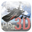 APP OF THE DAY: Sky Siege 3D review (iPhone) - photo 1