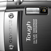 Olympus TG-810 tough HD and 3D shooting - photo 1