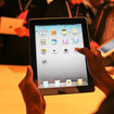 iPad 2 first hands-on - photo 5