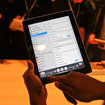 iPad 2 first hands-on - photo 6