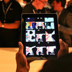 iPad 2 first hands-on - photo 7