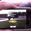 Augmented reality in action - social networking - photo 2