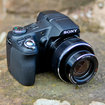Sony Cyber-shot DSC-HX100V hands-on - photo 4