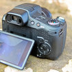 Sony Cyber-shot DSC-HX100V hands-on - photo 6