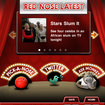 APP OF THE DAY - Red Nose Day In Your Pocket review (iPhone / iPod touch) - photo 2