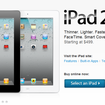 Apple iPad 2: Now on sale - photo 2