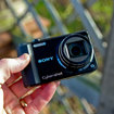 Sony Cyber-shot DSC-HX7V hands-on - photo 2