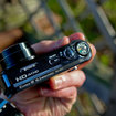 Sony Cyber-shot DSC-HX7V hands-on - photo 3