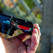Sony Cyber-shot DSC-HX7V hands-on - photo 6