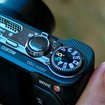 Sony Cyber-shot DSC-HX9V hands-on - photo 4