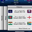 APP OF THE DAY - ESPNcricinfo review (iPhone / iPod touch / Android) - photo 6