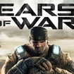 Gears of War 3 multiplayer beta hands-on - photo 2