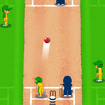 APP OF THE DAY: Big Cup Cricket (Android) - photo 3