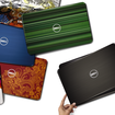 Mix and match with the new Dell Inspiron R range - photo 1
