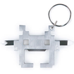 Super cool Space Invaders multi-tool  - photo 1