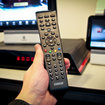EchoStar SlingLoaded HDS-600RS hands-on - photo 4