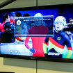 EchoStar SlingLoaded HDS-600RS hands-on - photo 7