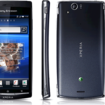 Vodafone opens pre-orders for Sony Ericsson Xperia Play & Arc phones - photo 2