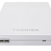 Toshiba introduces sleek HDD StorE duo - photo 3