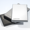 Toshiba introduces sleek HDD StorE duo - photo 5