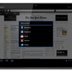 Opera revamps its on-the-go browsers - photo 4