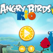 APP OF THE DAY - Angry Birds Rio (iPad / iPhone / iPod touch / Android) - photo 3