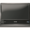 Toshiba powers up USB Mobile LCD Monitor - photo 1