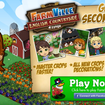 Green and pleasant land on offer for FarmVille gamers - photo 2