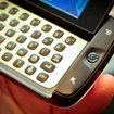 Sidekick 4G hands-on - photo 7